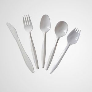 Cutlery Items