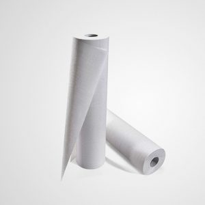 Paper Bed Roll