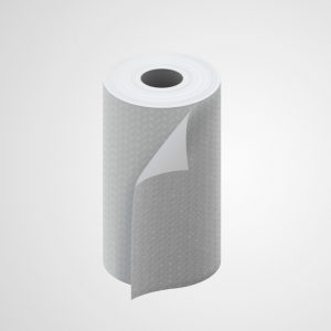 Kitchen Towel Paper